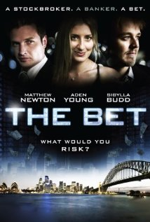 The Bet_2006