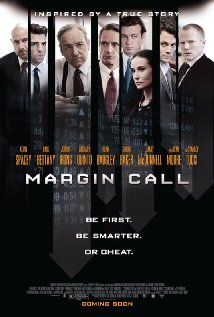margin call_2011